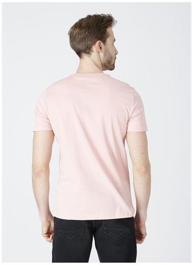 Limon Company Limon T-Shirt Pembe